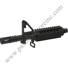 m16_barrel_kit_with_rail_system_and_barrel[1]
